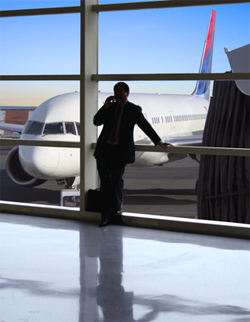 Airport Limousine Service Toronto