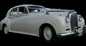 Bentley Limo Toronto
