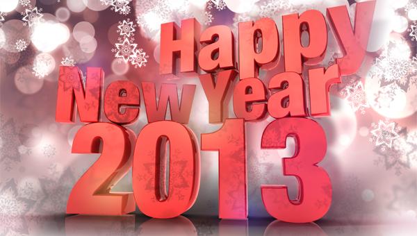 new year limousine service toronto