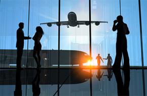 toronto pearson airport limosuine