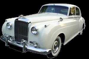 rolls royce limo toronto